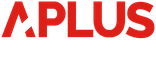 A-PLUS Communications