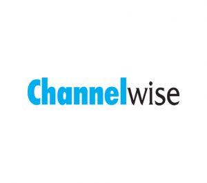 ChannelWiseLogo