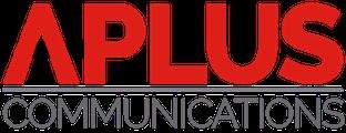 aplus-logo-120px